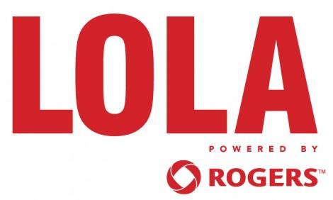 lola_rogers_logo_rgb